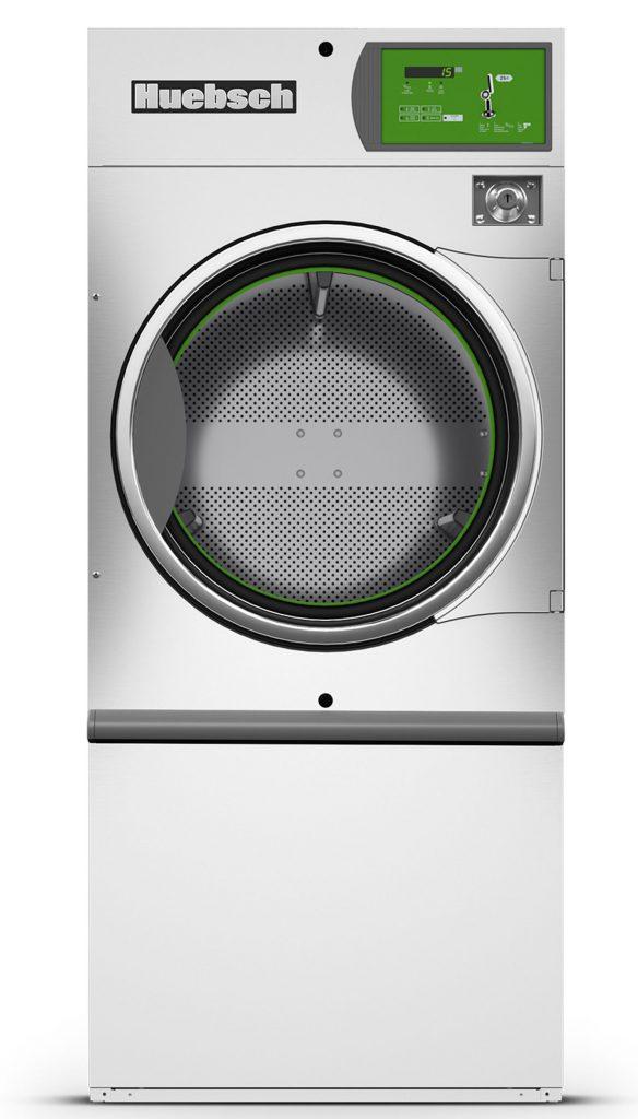 Huebsch Vended Premium Tumble Dryer