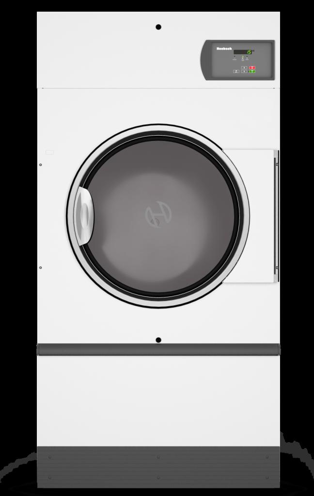 Huebsch Single Tumble Dryer