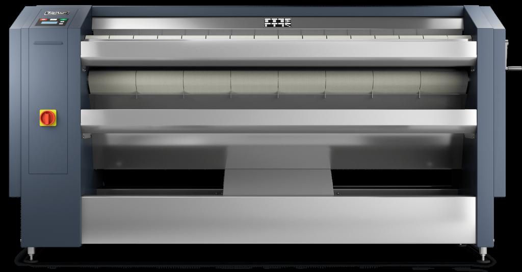 UniMac Heated Iron Roller