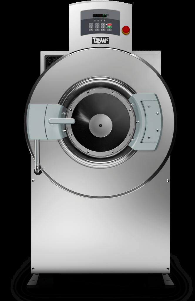 Unimac OPL Pocket Hardmount Washer Extractor