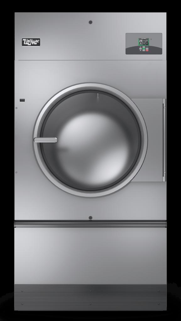 UniMac Single Tumble Dryer