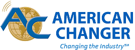 American Changer, One of our Trusted Brands for Laundromat Accessories