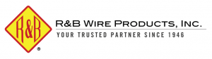 R&B Wire Products Inc Logo