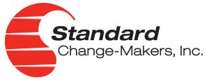 Standard Change-Makers, Inc, One of our Trusted Brands for Laundromat Accessories