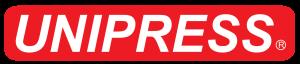 Unipress Logo