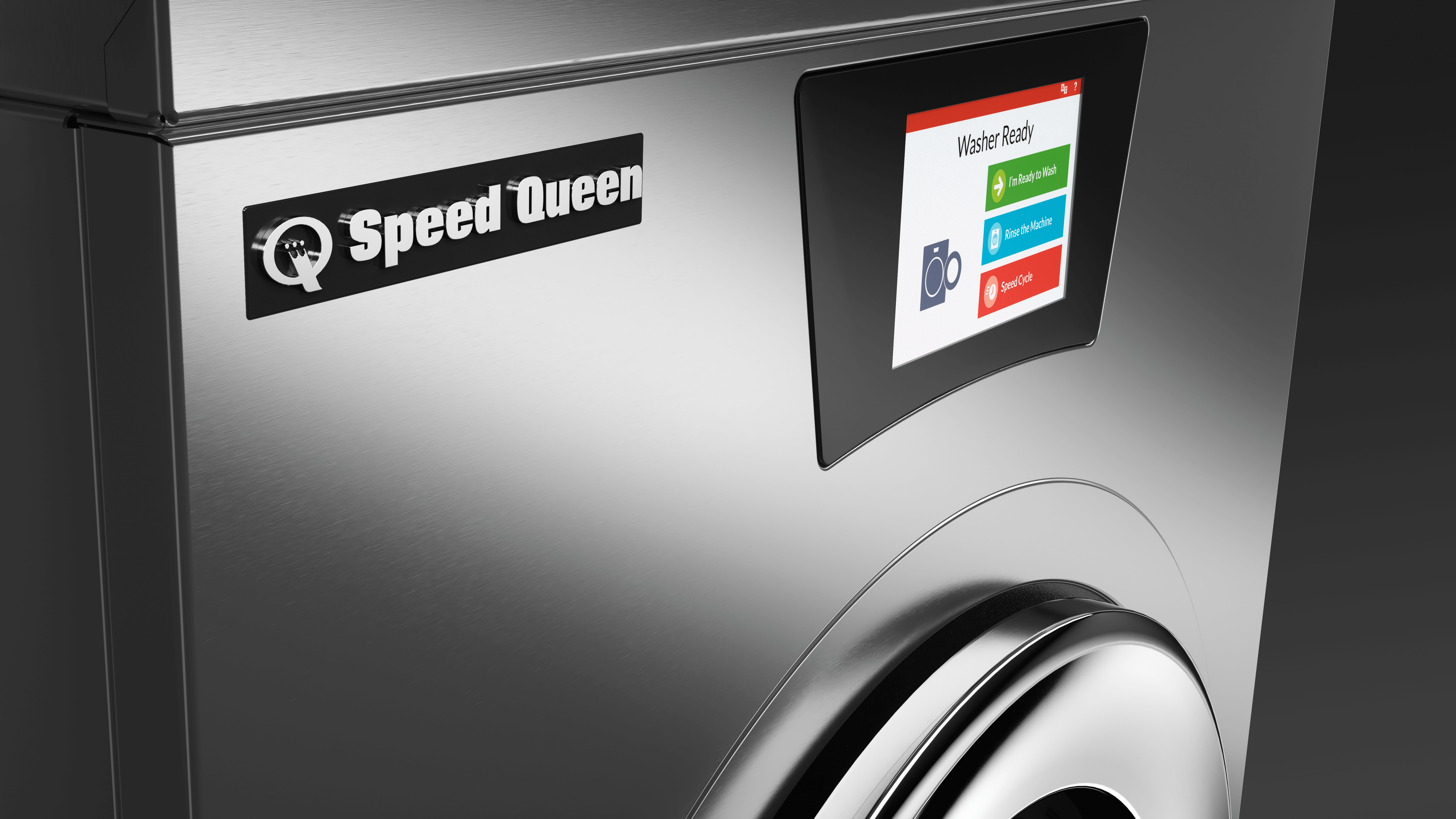 Speed Queen Quantum Controls-min